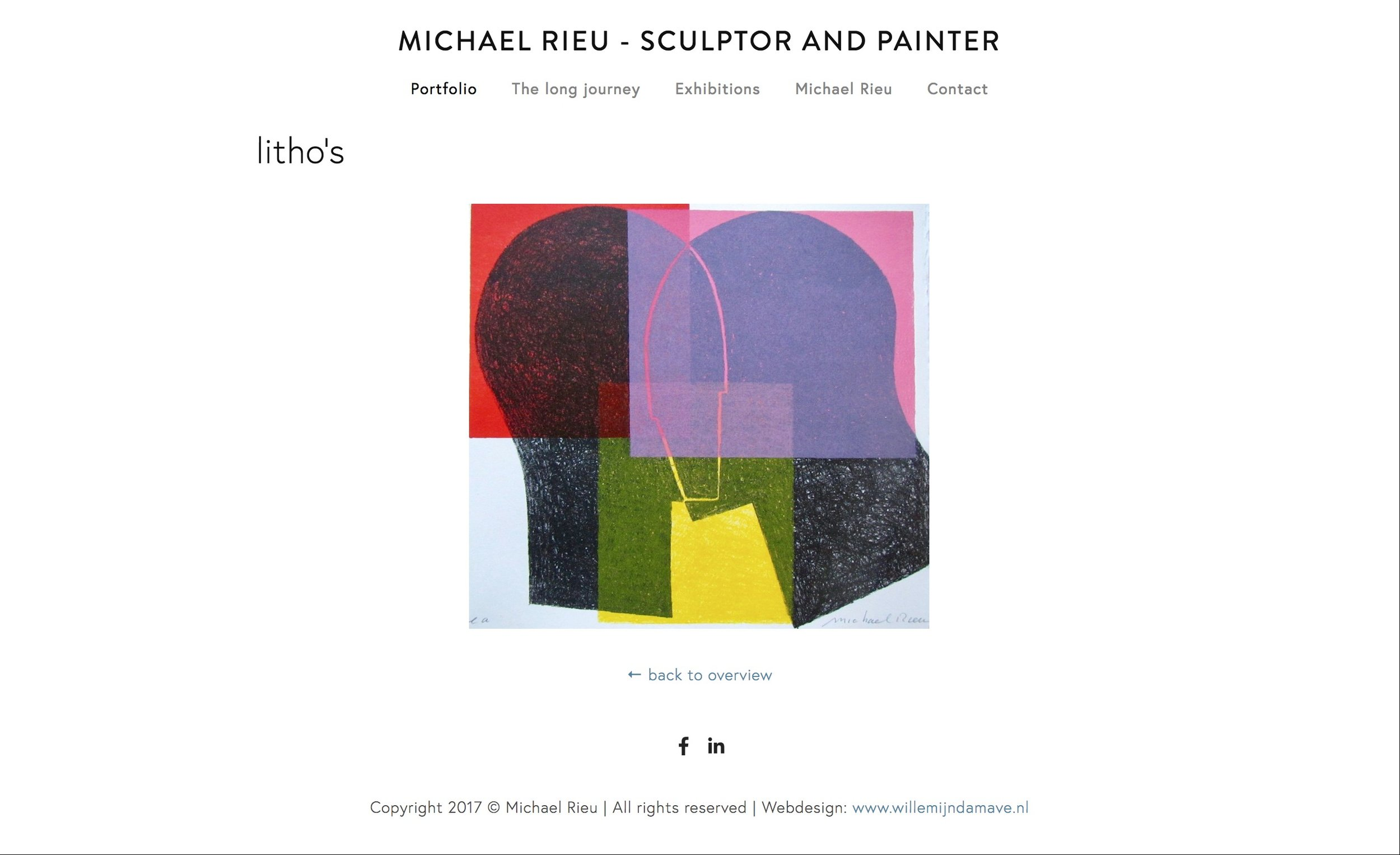 FireShot Capture 010 - litho's — MICHAEL RIEU - sculptor an_ - https___www.michaelrieu.com_new-page_.jpg