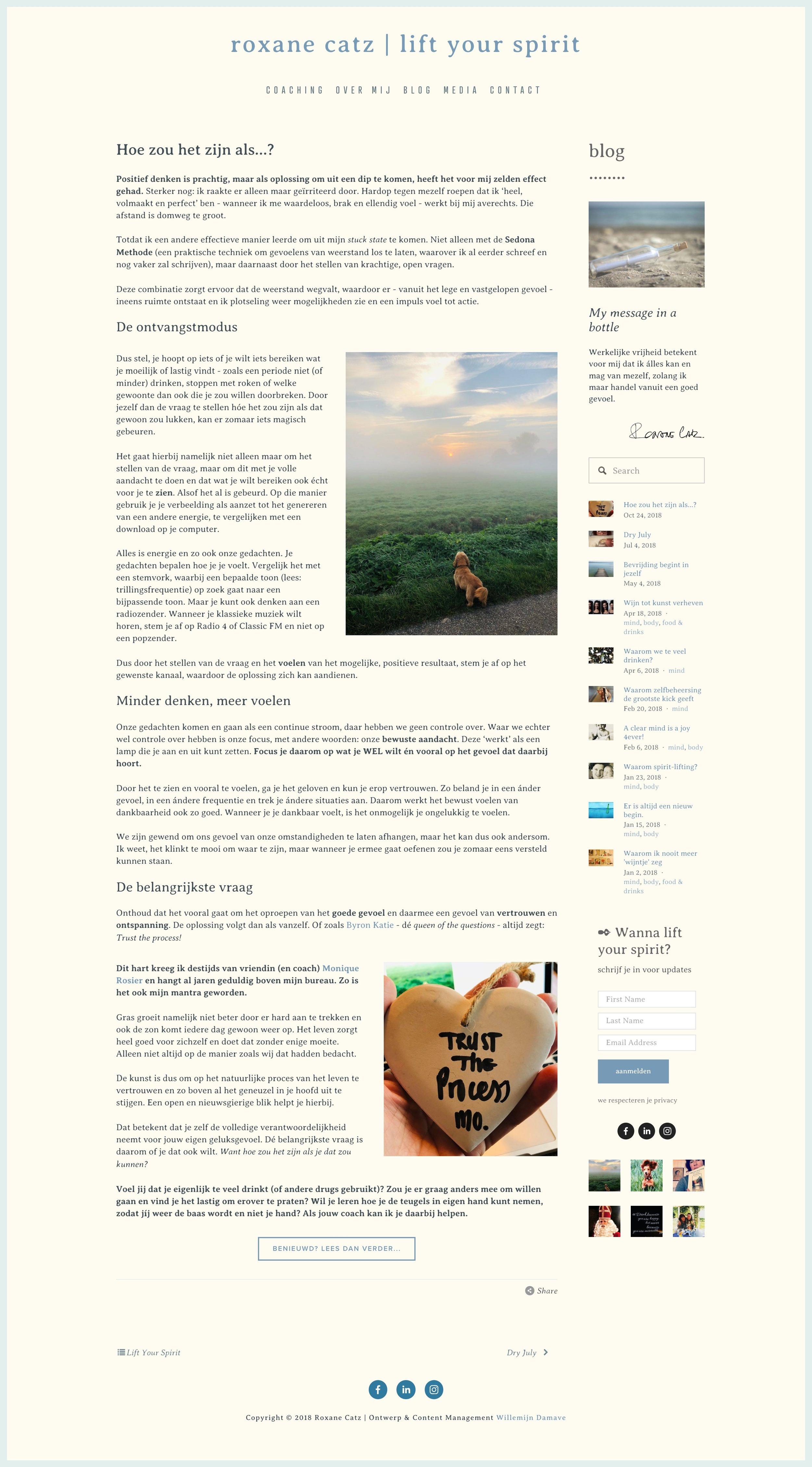 SCREENSHOT 091 - Hoe zou het zijn als…__ - https___www.roxanecatz.nl_blog-lift-y.jpg