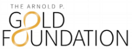Gold Foundation.png
