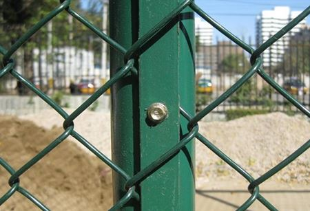chain-link-mesh