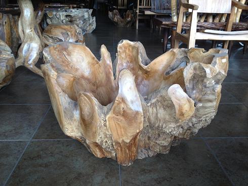 Wooden_trunks1.jpg