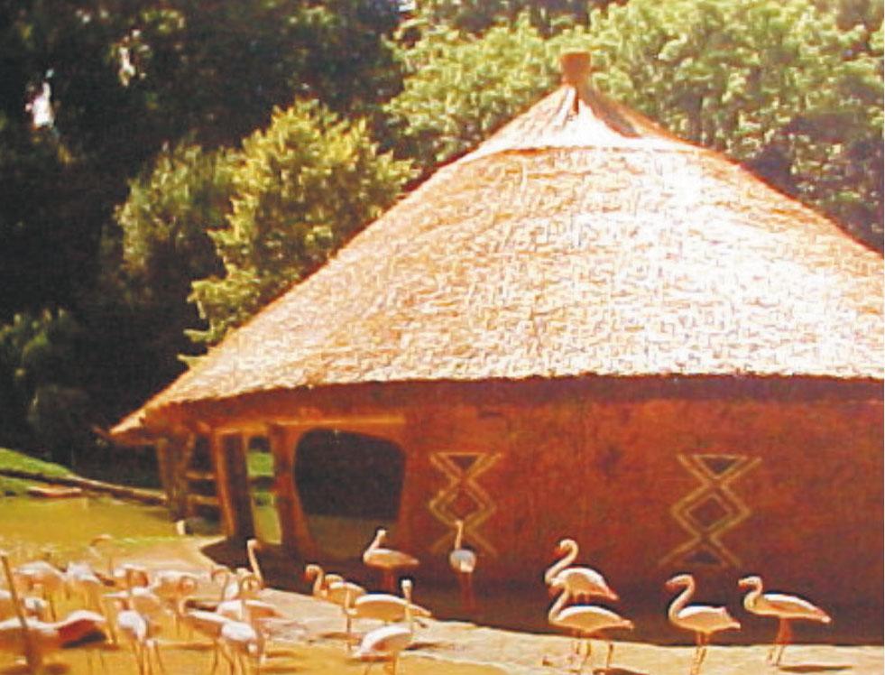 Huts1.jpg