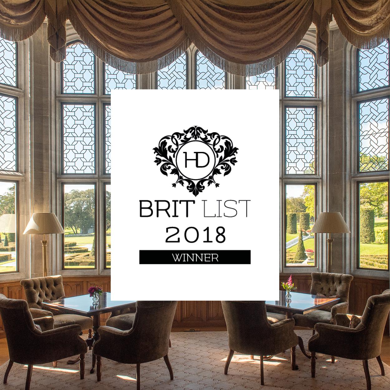 The Brit List Winner Kim Partridge Interiors.png