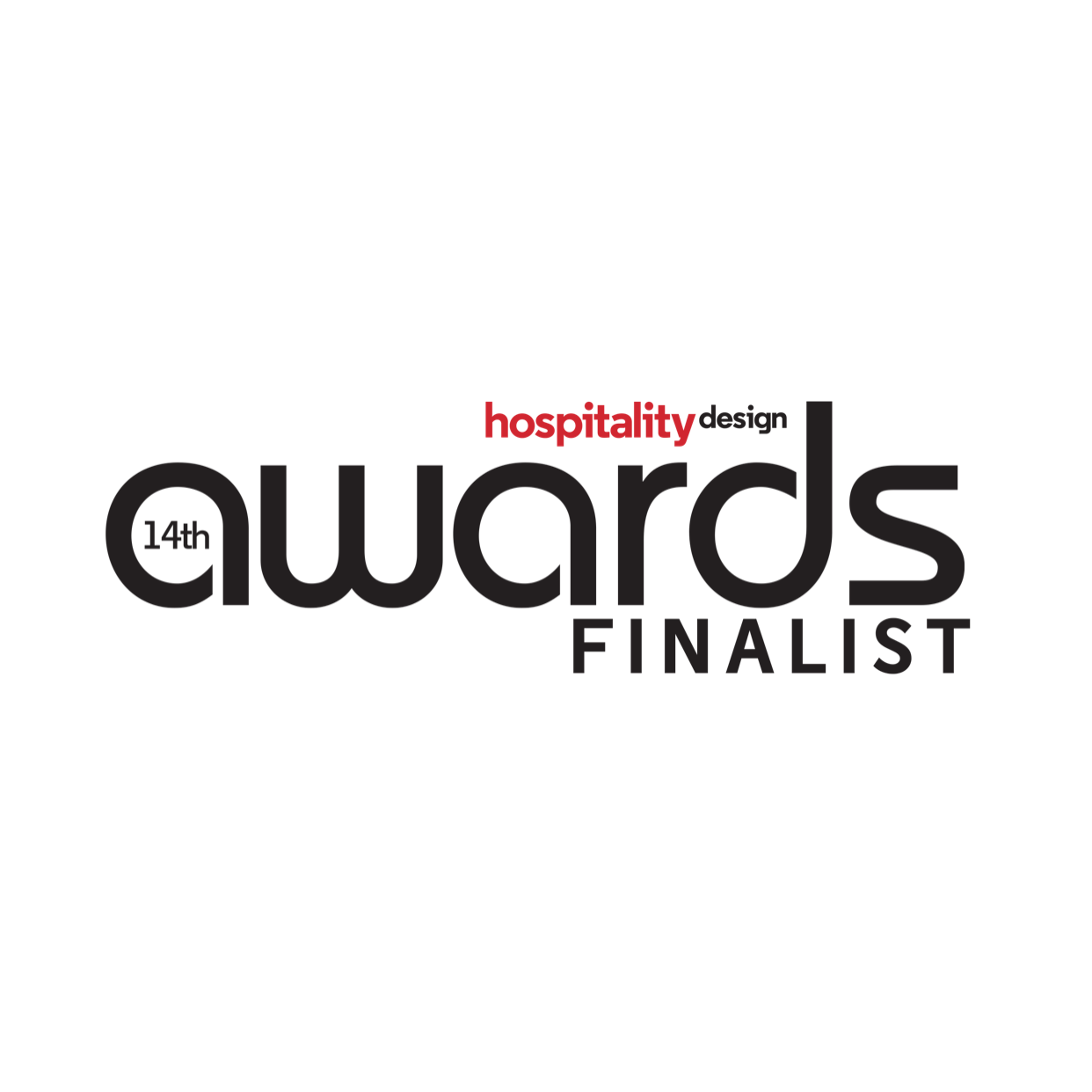 Hospitality Design Awards Kim Partridge Interiors
