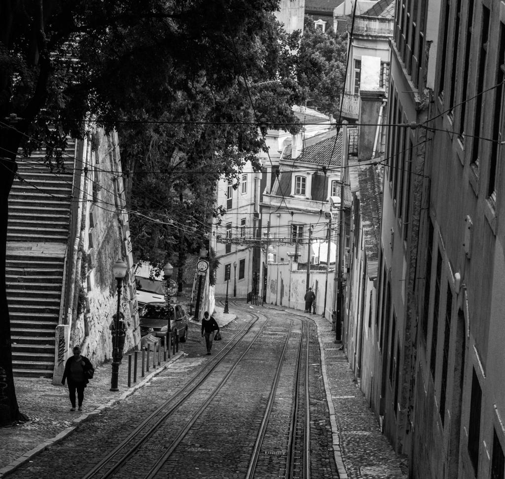 Lisbon Funicular.jpg
