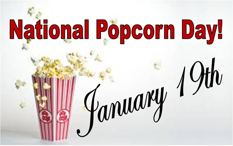 National-Popcorn-Day-January-19th-Picture.jpg