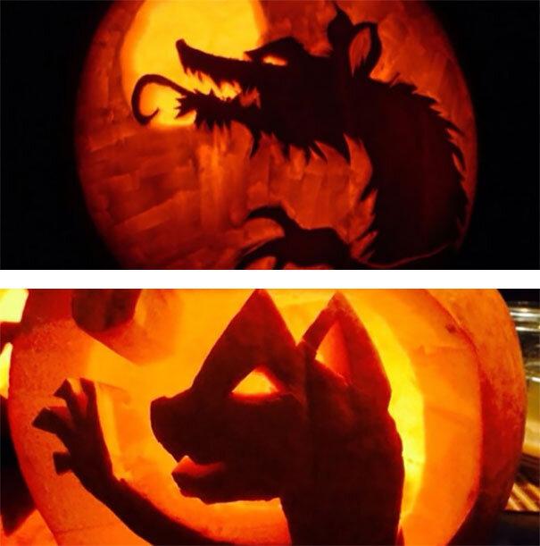 halloween-pinterest-fails-28__605 - Copy.jpg