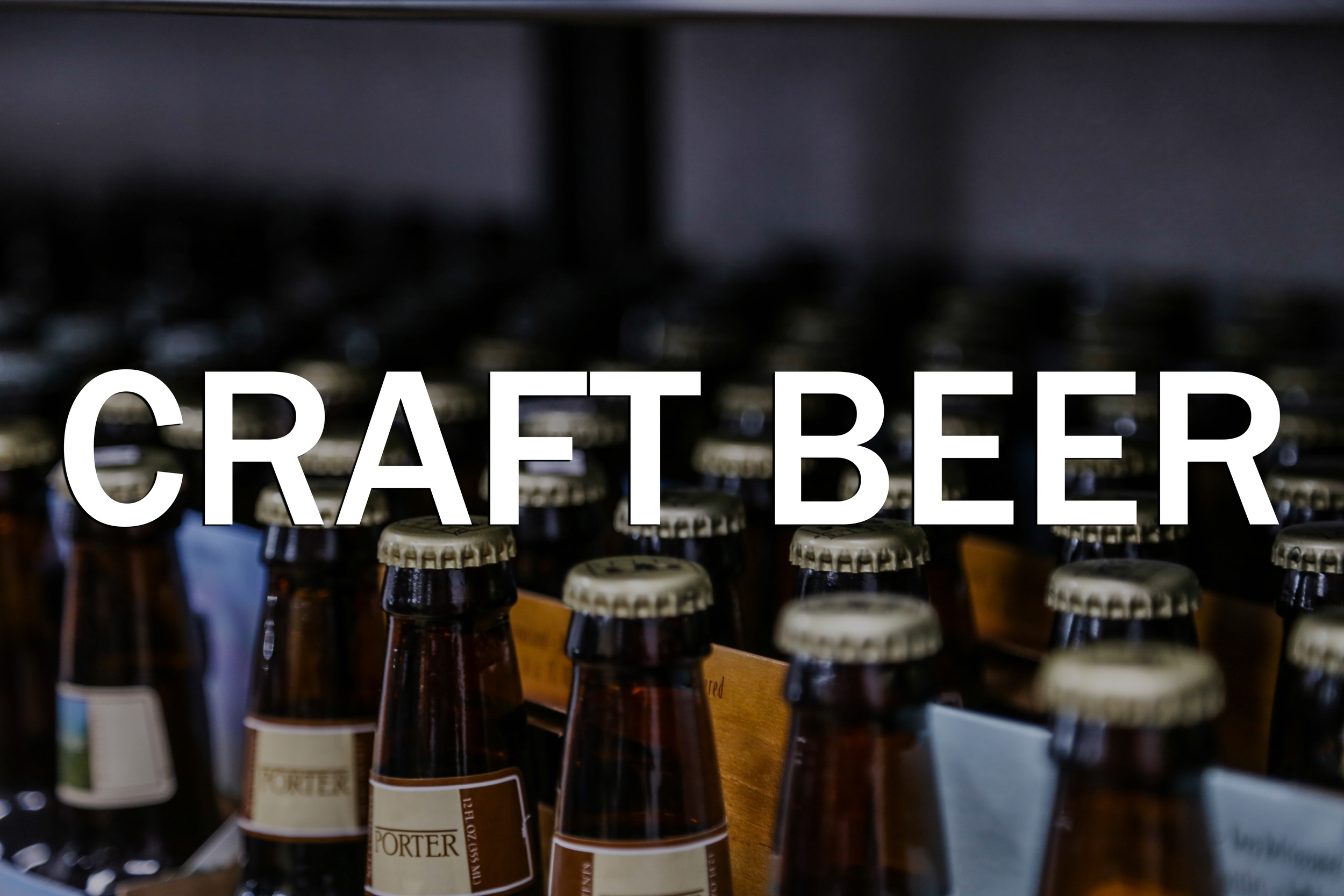 <p><strong></strong>Our selection of over 250 Craft Beers is ridiculous. Think you can remember them all?<a href=http://www.crestonmarketgr.com/craft-beer>Hop to It →</a></p>