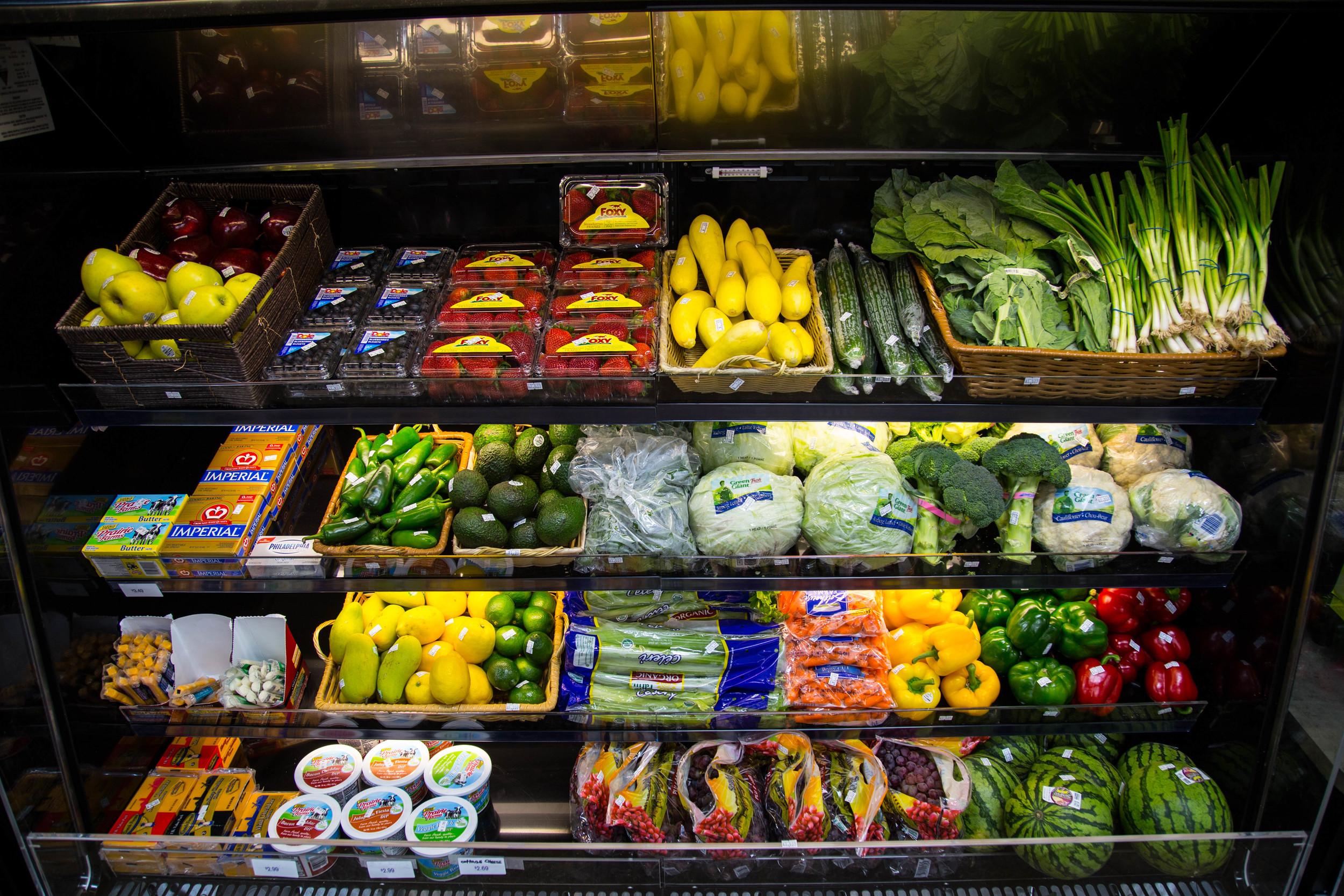 Produce (6 of 6).jpg