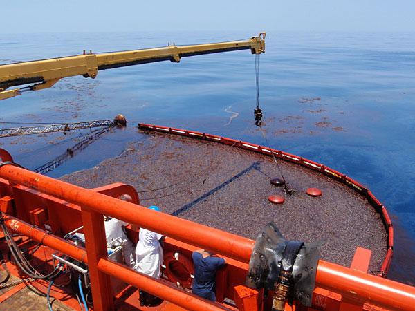 oil-slide3.jpg