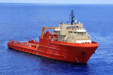 Captain-330-ft-Anchor-Ship.jpg