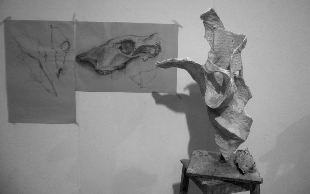 artistiek2.png