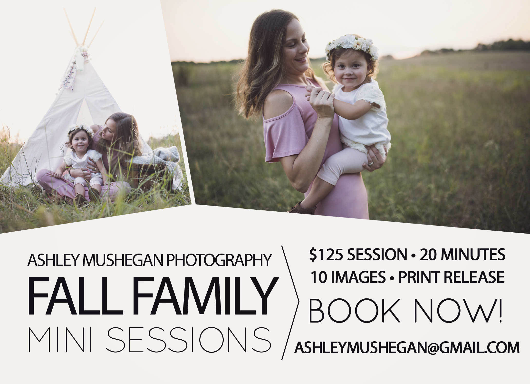 *scroll down for more images of this session.