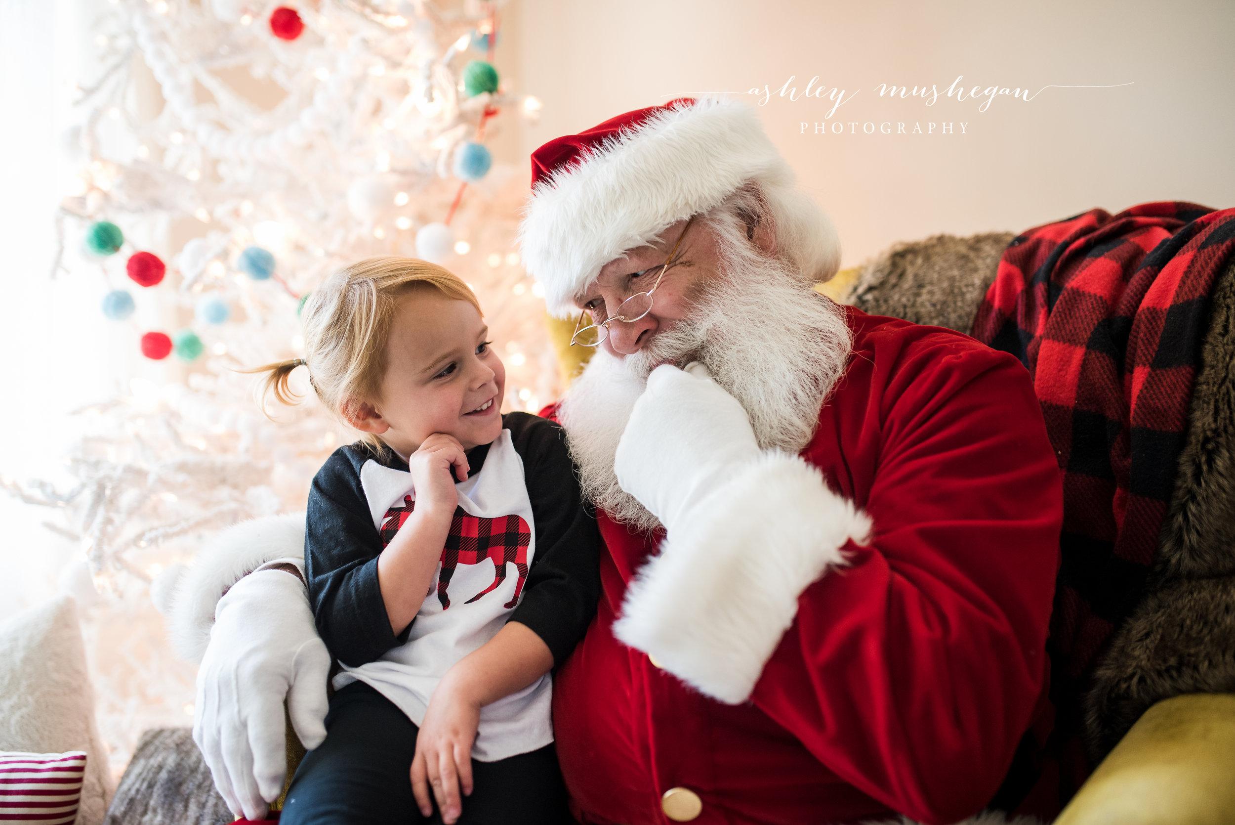 Santa sET-1.jpg