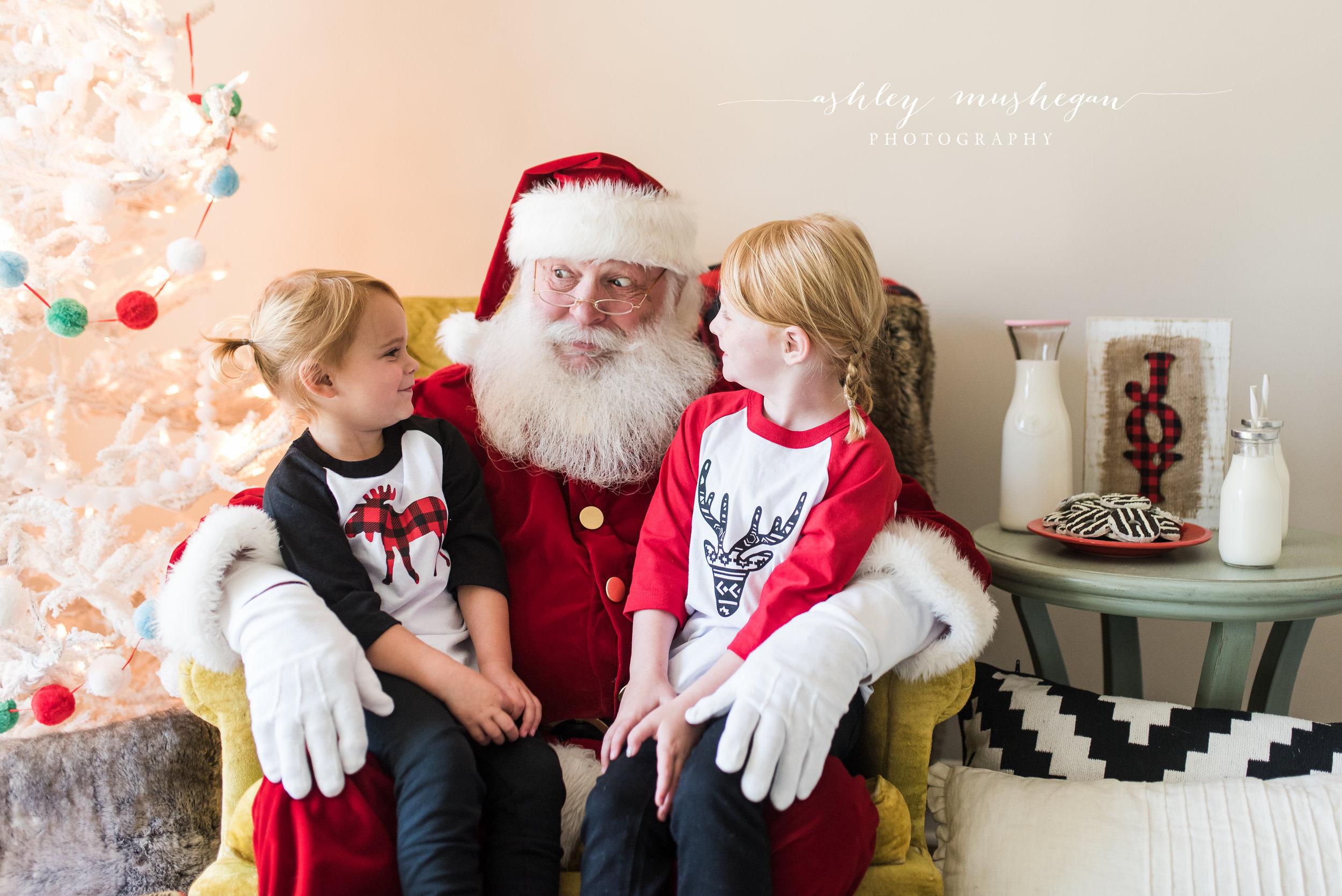 Santa sET-3.jpg