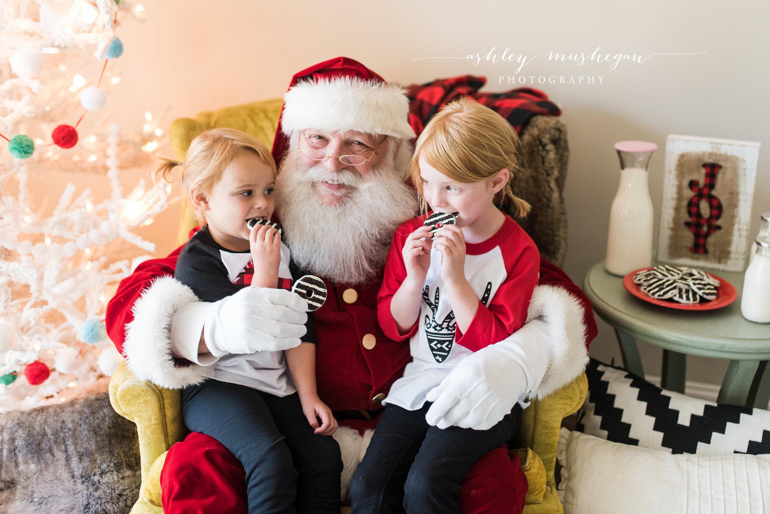 Santa sET-4.jpg