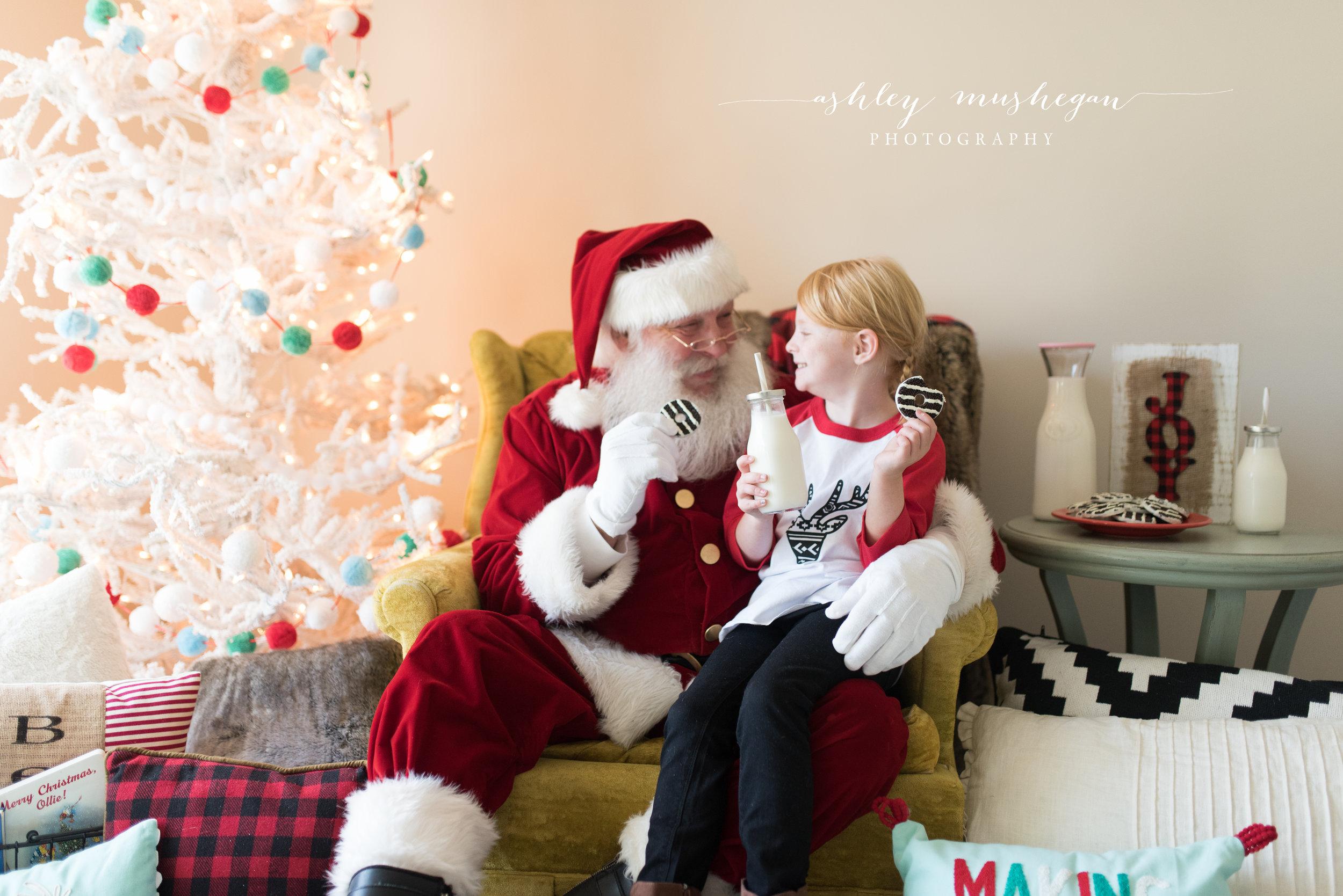 Santa sET-6.jpg