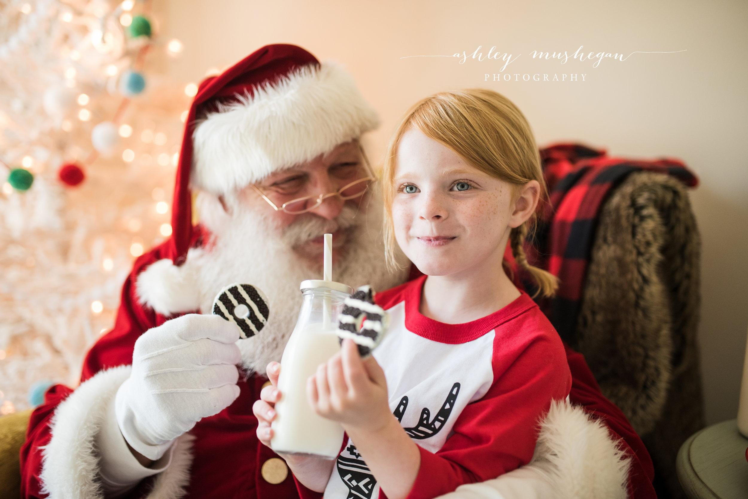 Santa sET-7.jpg