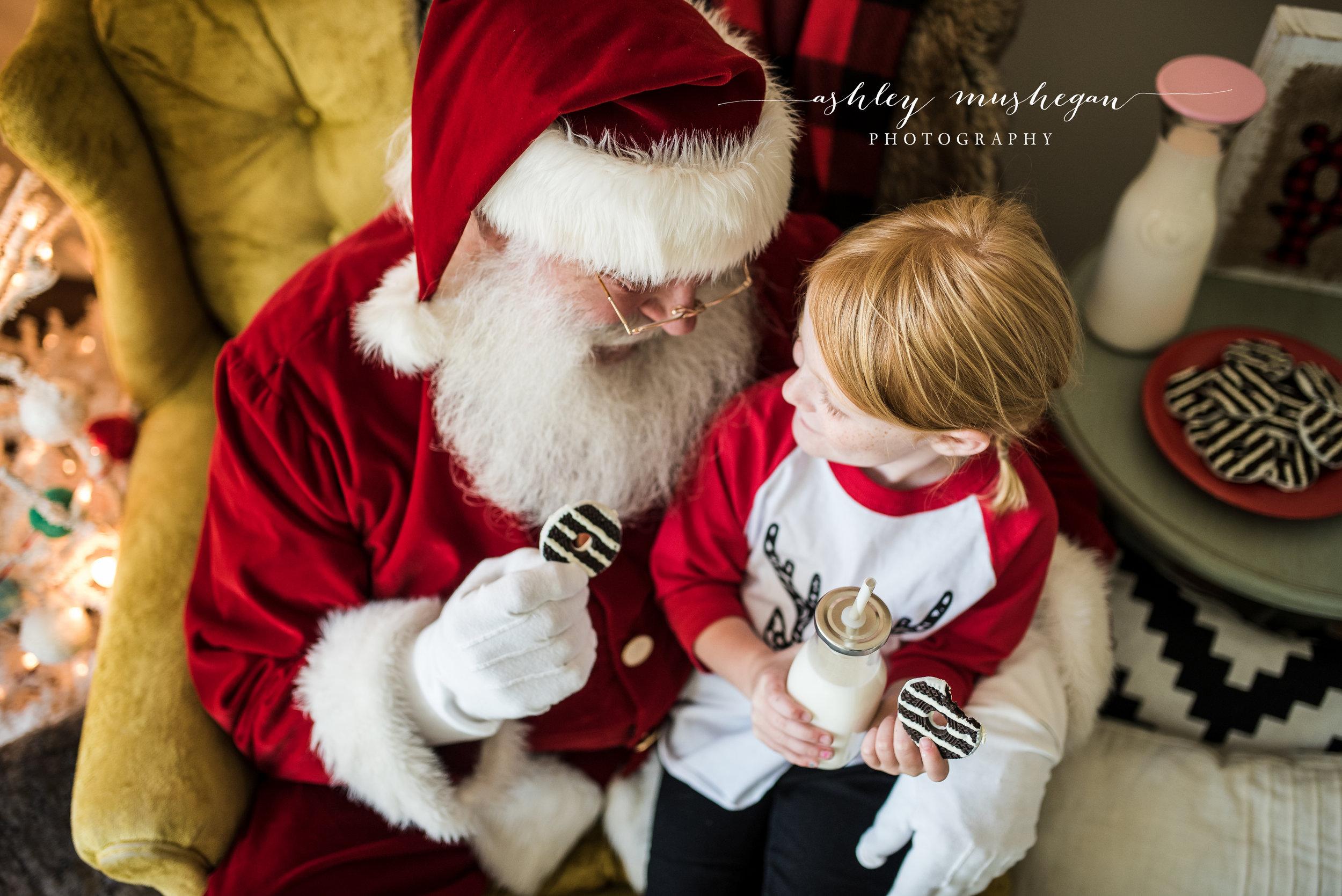 Santa sET-8.jpg