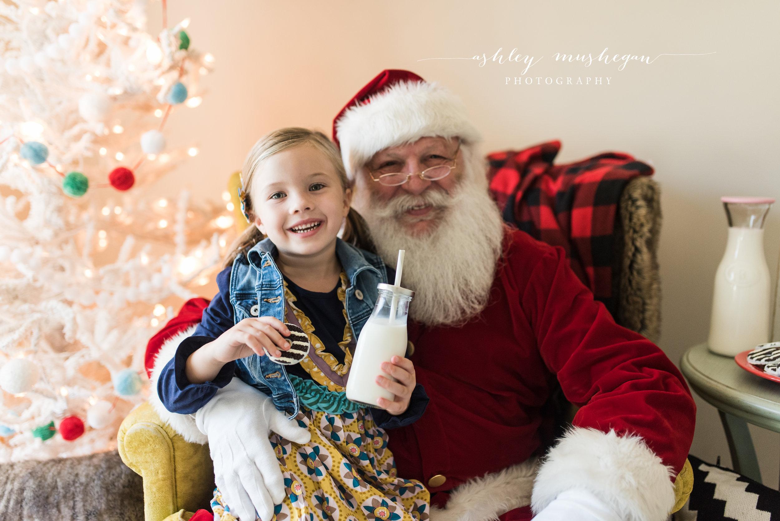 Santa sET-12.jpg