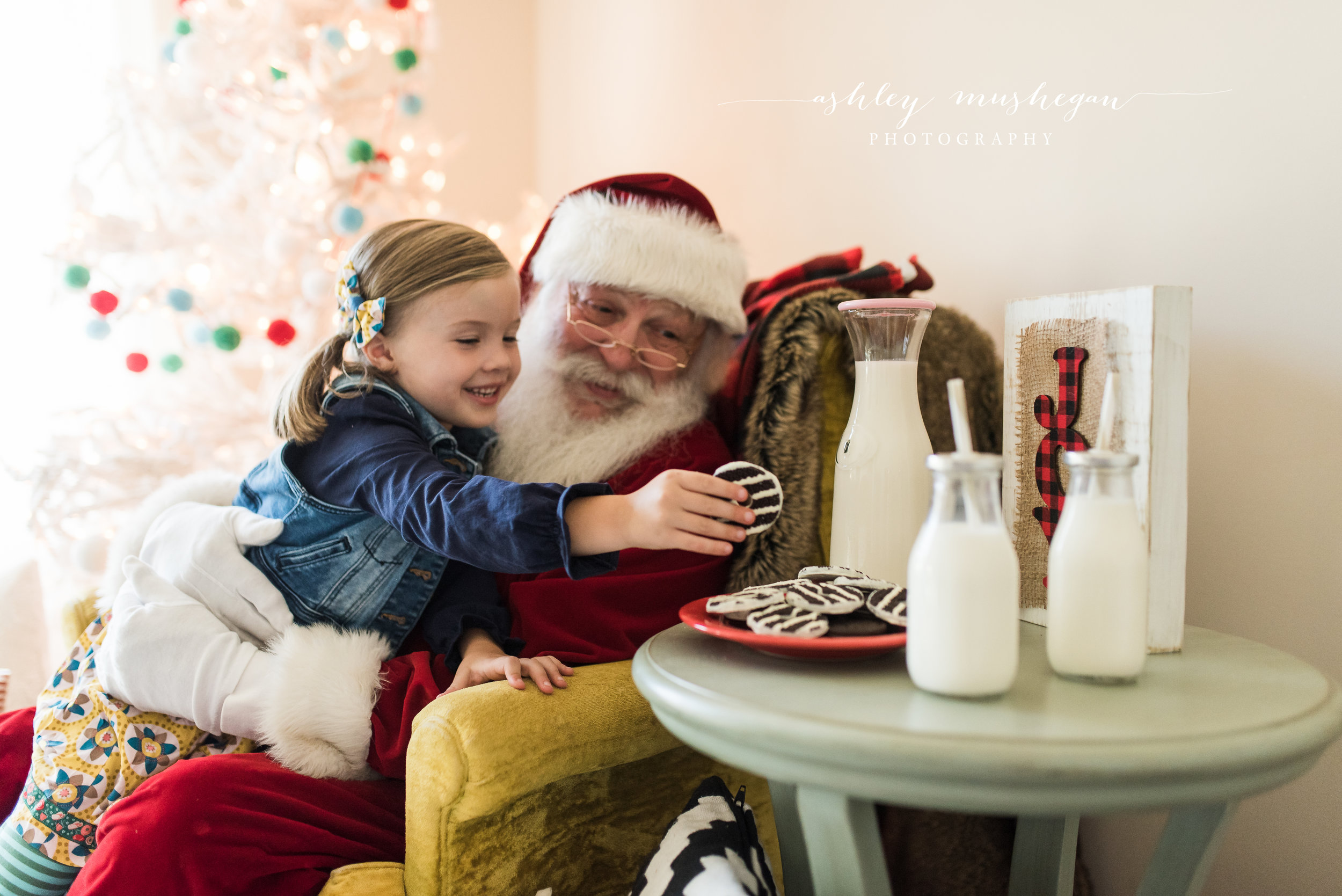 Santa sET-11.jpg