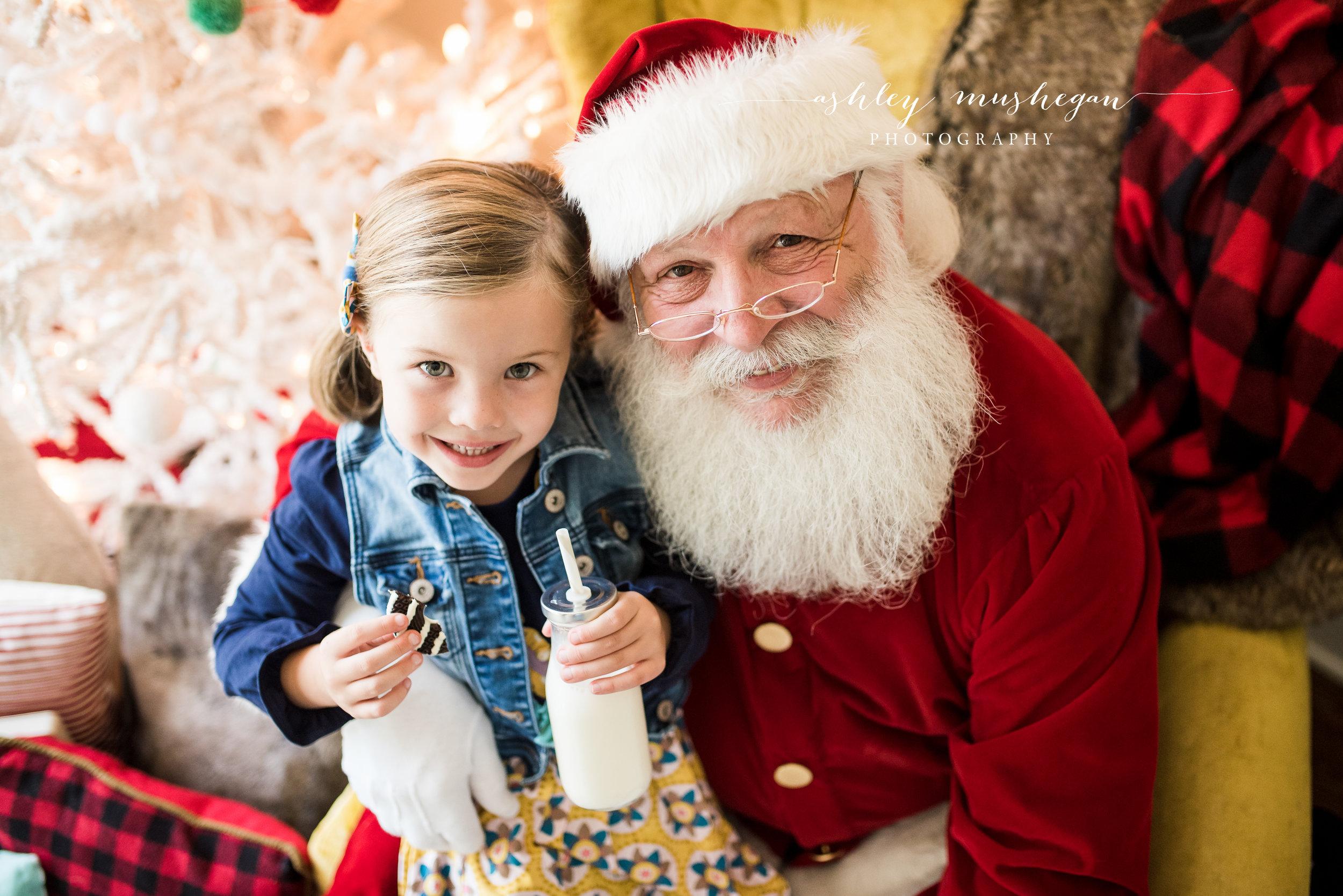 Santa sET-14.jpg