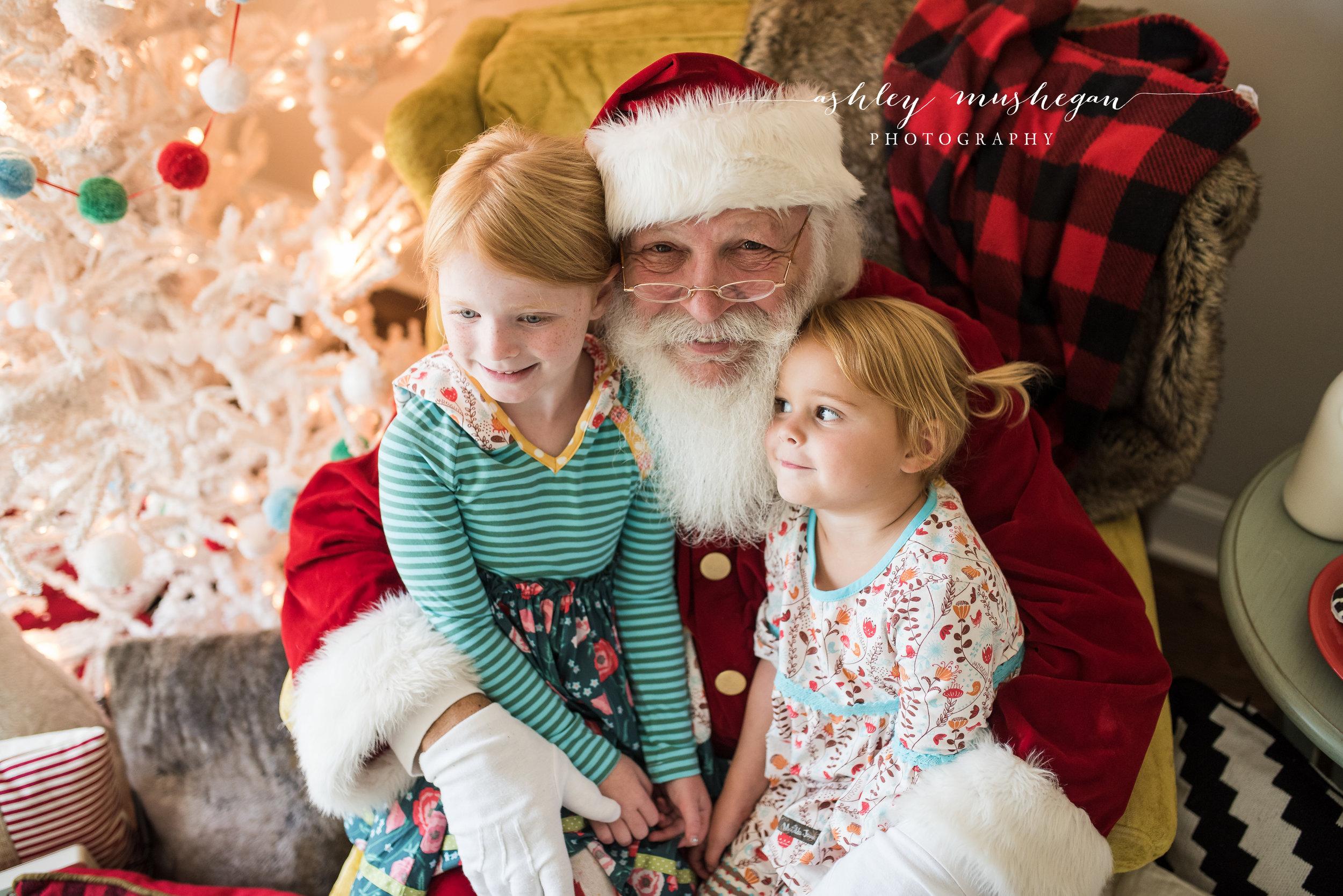 Santa sET-16.jpg
