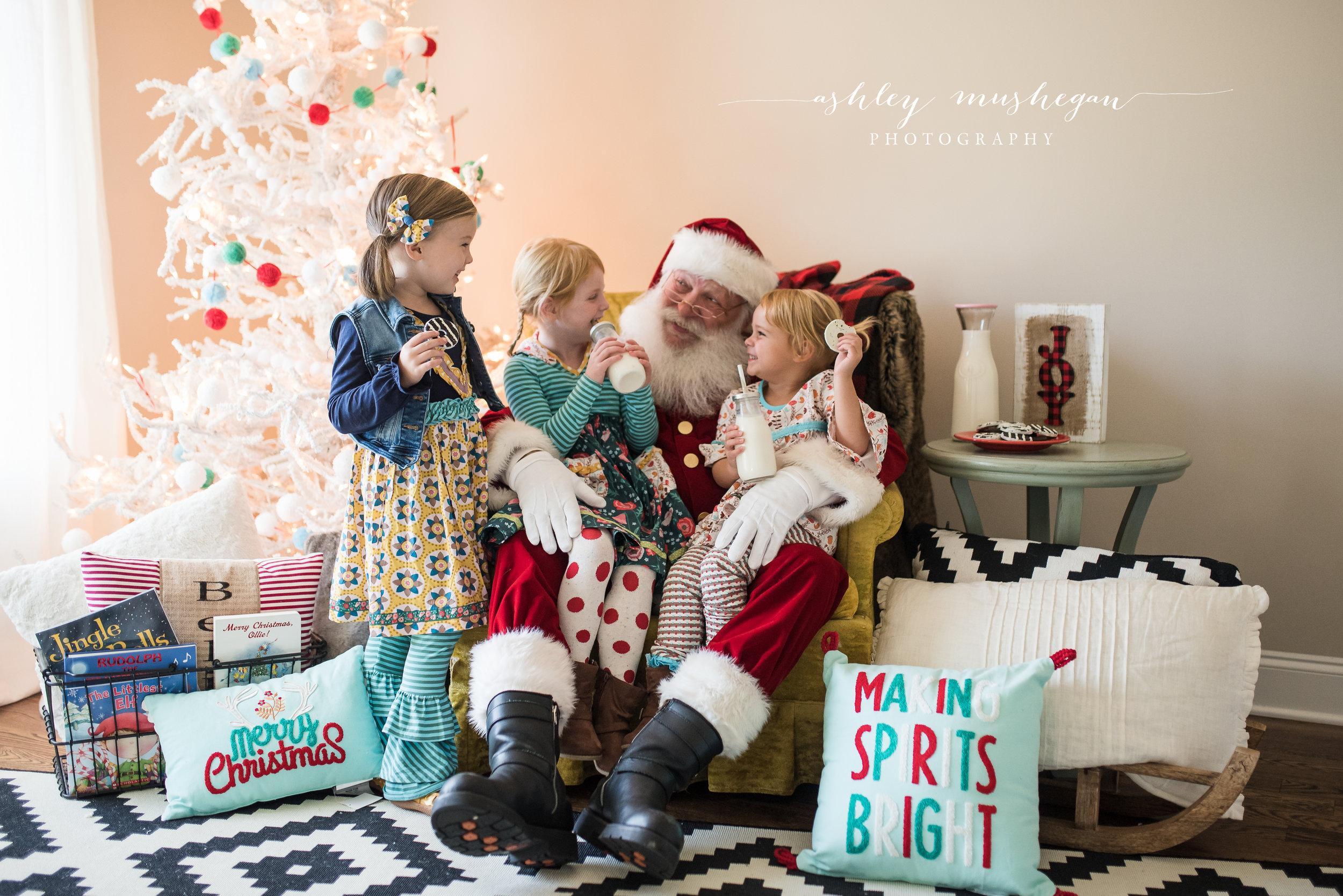 Santa sET-18.jpg
