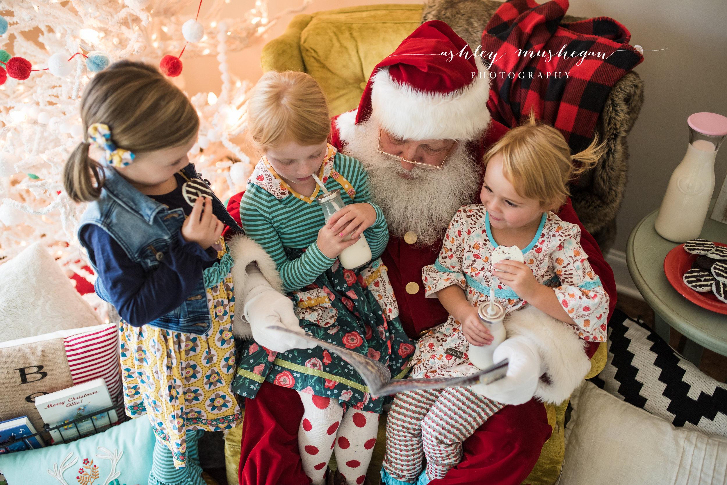 Santa sET-19.jpg