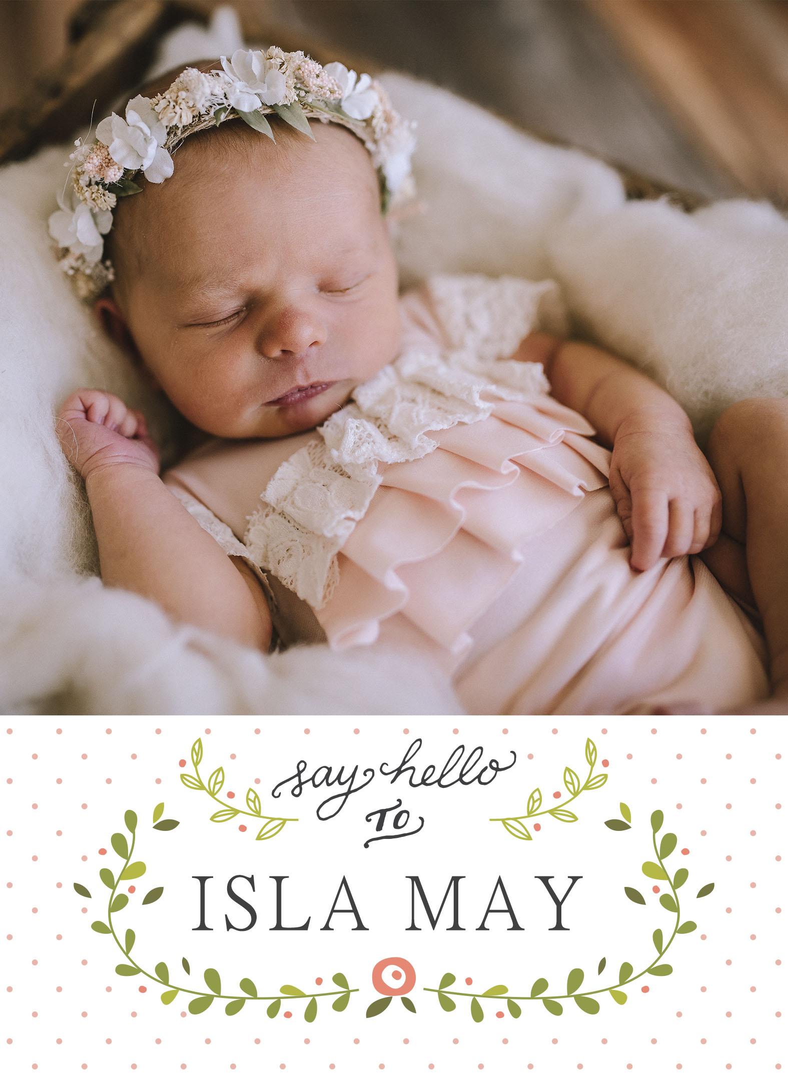 Say Hello to Isla May 1.jpg