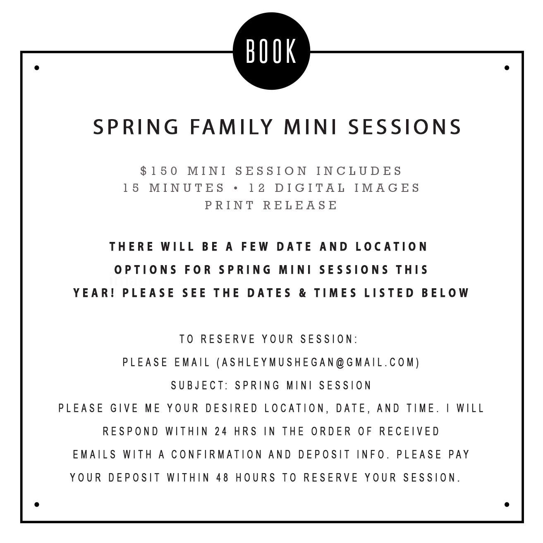 Spring Mini Session 2018  blog details.jpg