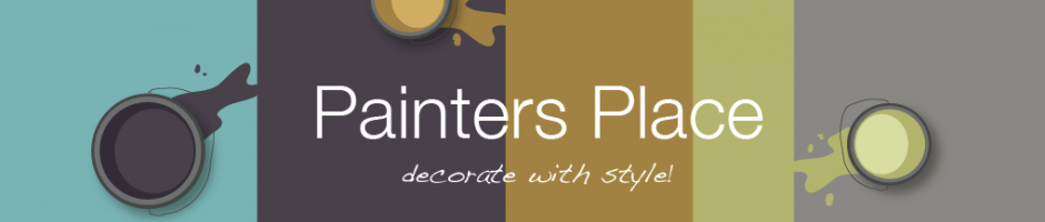 cropped-painters-place-header1.png