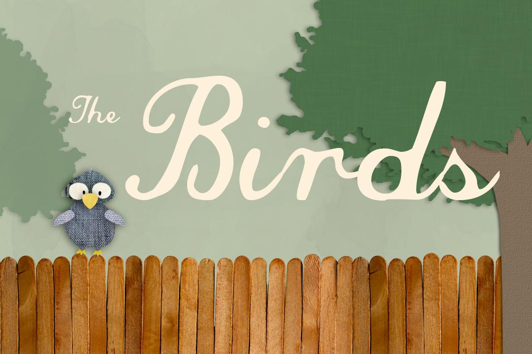 the birds.jpg