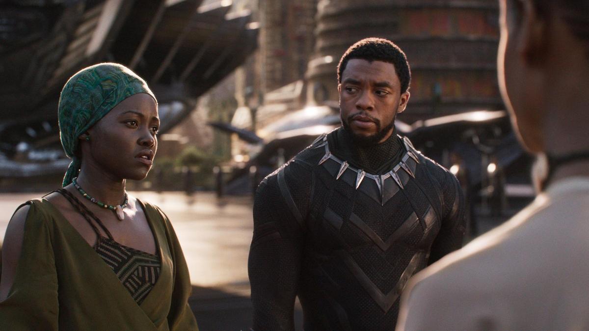 AC11-film-review-Black-Panther.jpg