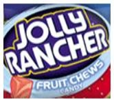 jolly-rancher.jpg