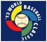 world-baseball-classic.jpg