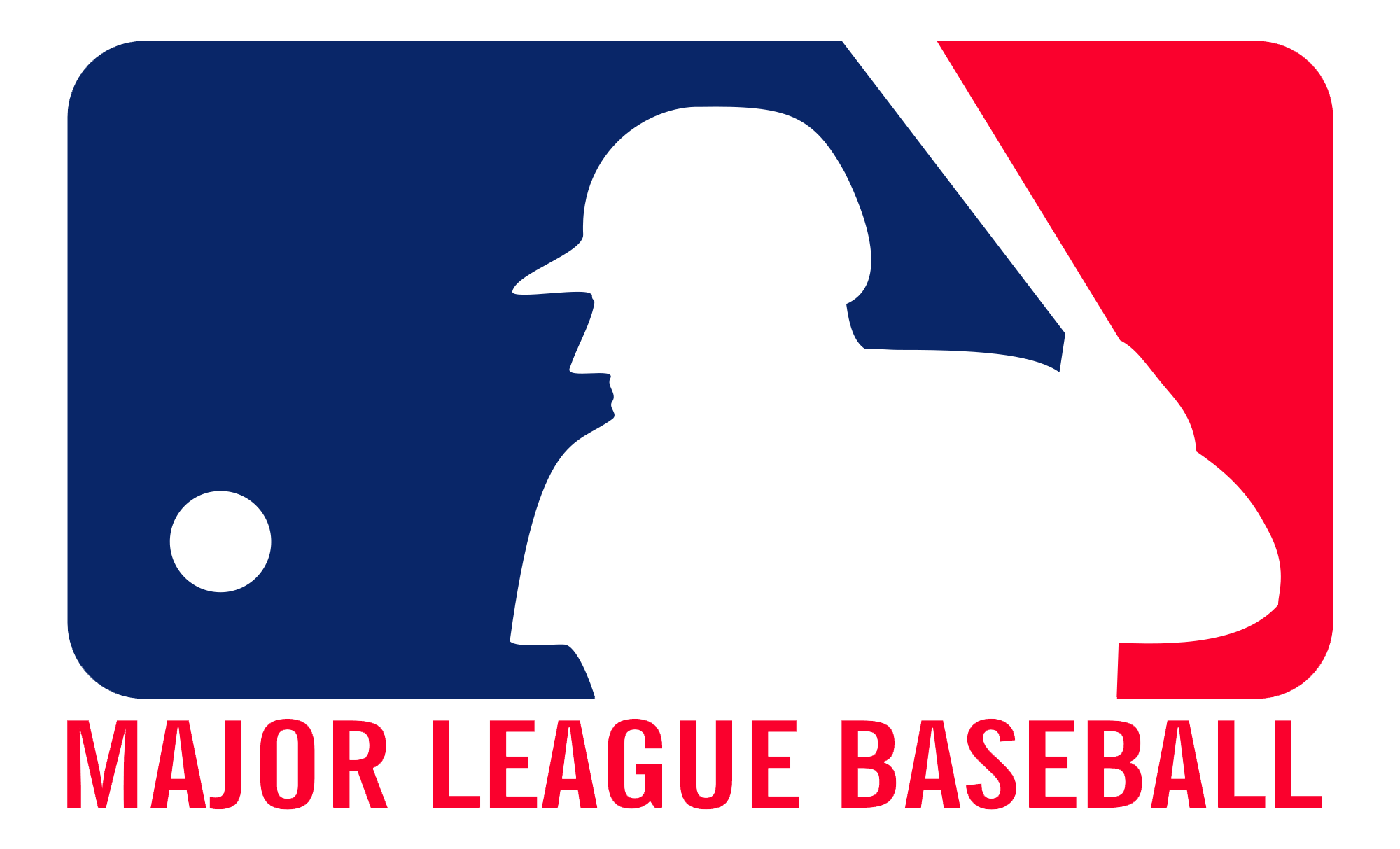 Major_League_Baseball_silo.png