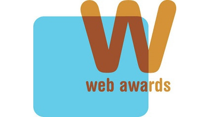 8. web awards_PAD.jpg