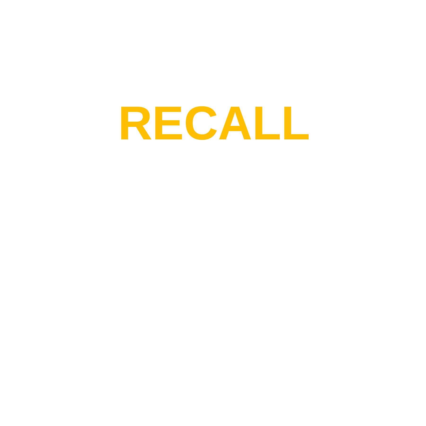 recall.png