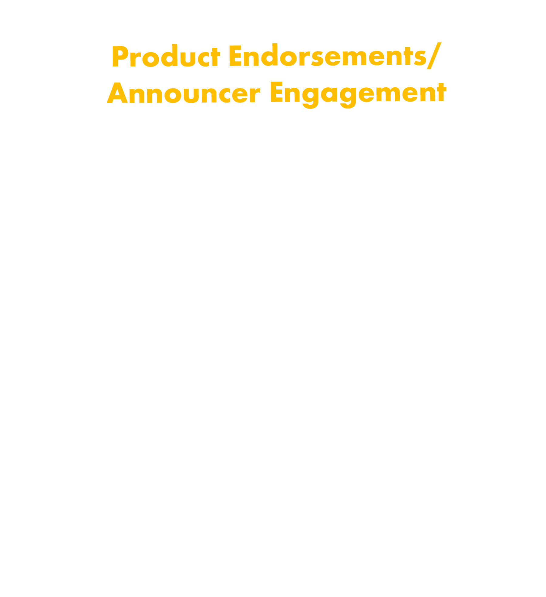 product_endorsements.png