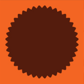 reeses2.PNG