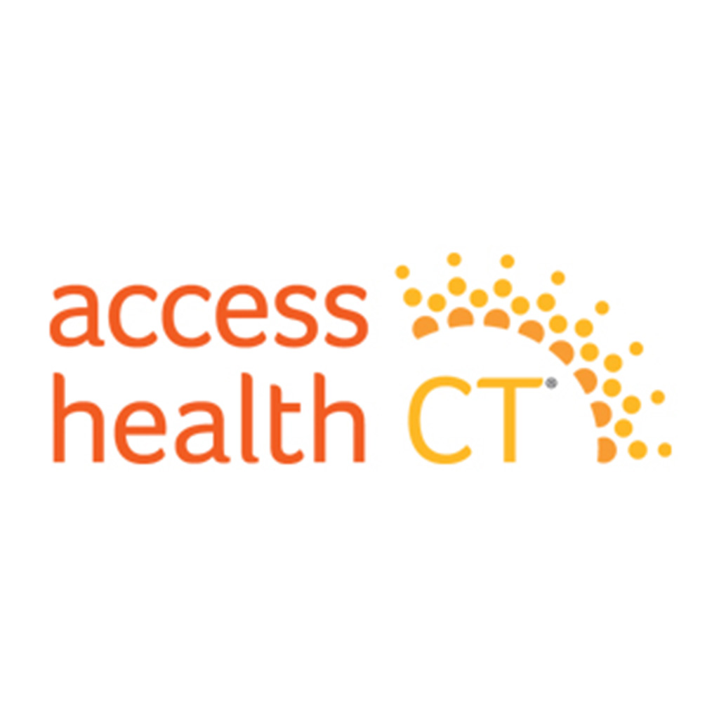 accesshealth_button.jpg