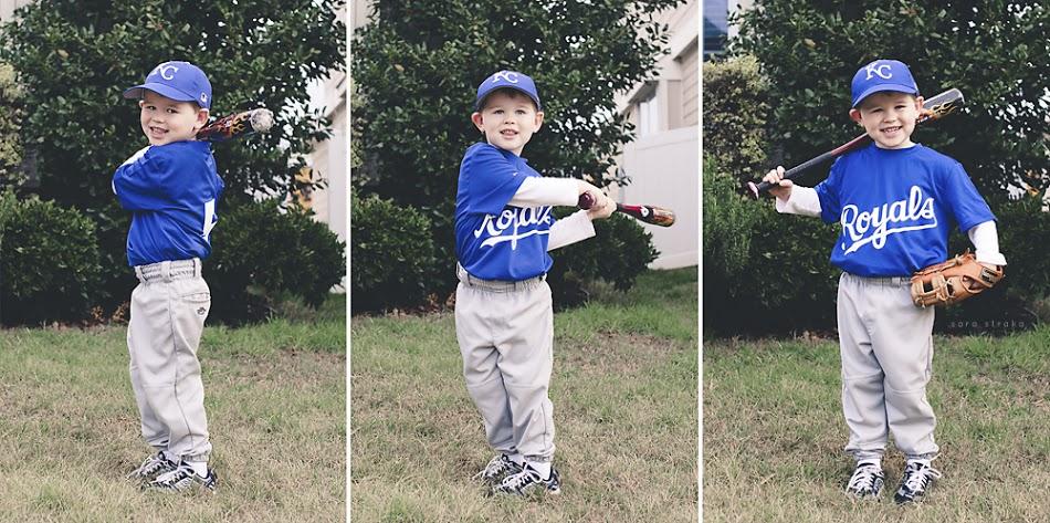 First+Baseball+Game+Triptych.jpg