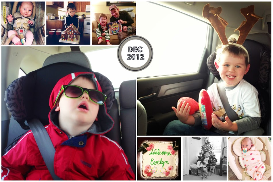 2012+December+iPhone+Collage+ii+With+Date.jpg