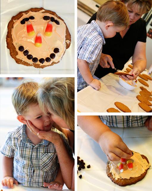 Pumpkin+Collage+II.jpg