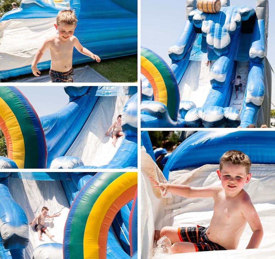 Sam+Slide+Collage+ii.jpg
