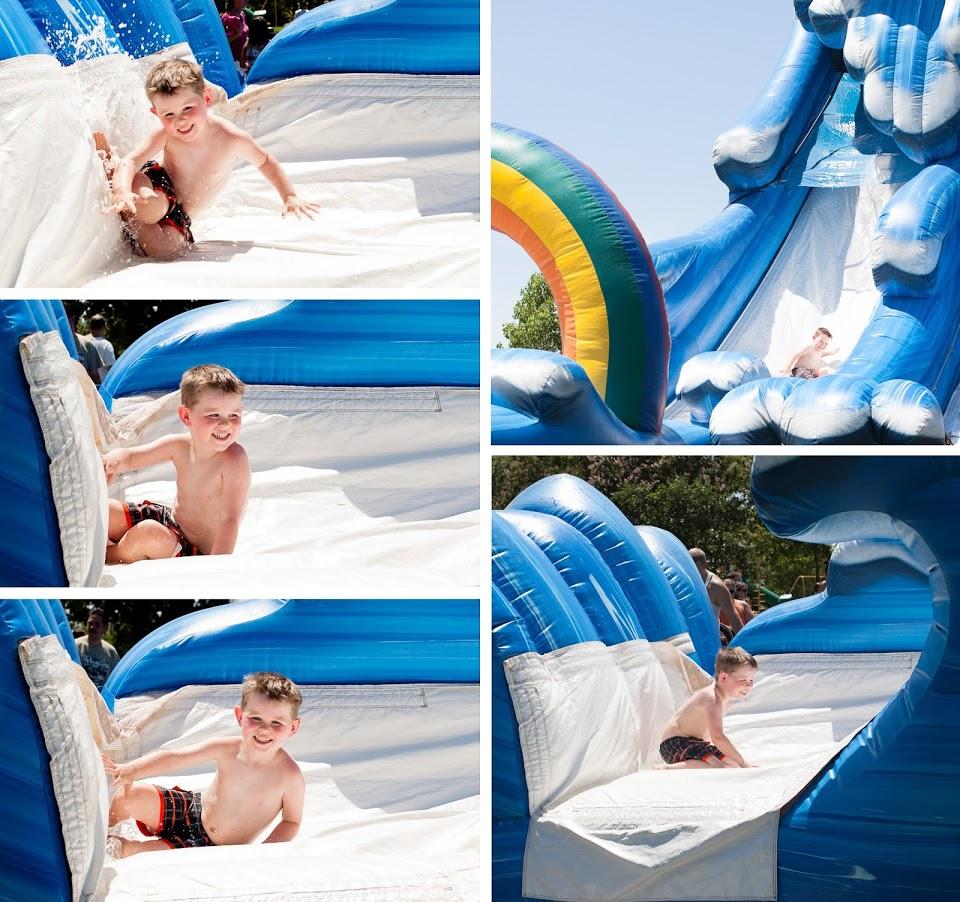 Sam+Slide+Collage+iii.jpg