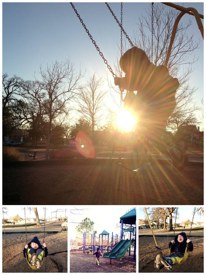 2013+January+iPhone+Collage+vi.jpg