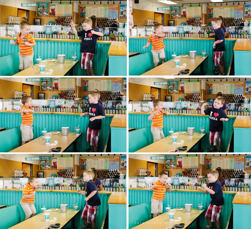 Carter+Sam+Dancing+ii.jpg