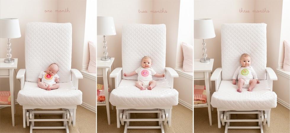 Three+Month+Triptych+ii.jpg